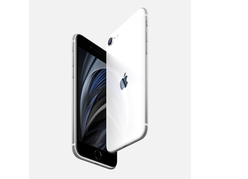 Apple to start assembling iPhone SE in India soon | Report