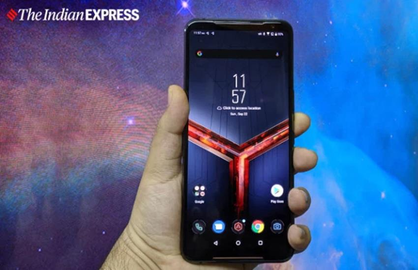 Asus ROG Phone 2, Realme Narzo 10A, vu smart tv, Realme C3, oppo a11k price, realme mobile, oppo mobile, android tv, daily news wrap - top tech stories, 22 june: 5 big tech news of the day , Read