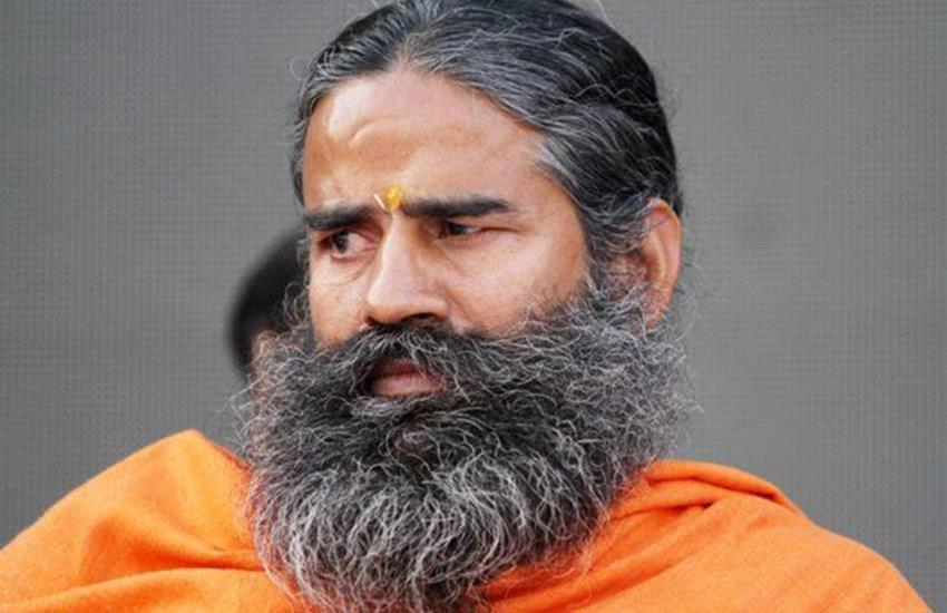 Baba Ramdev says Boycott Chinese products, uninstall Chinese apps like Tiktok and others from phone - Baba Ramdev told to delete Chinese app from mobile nation, service started trolls