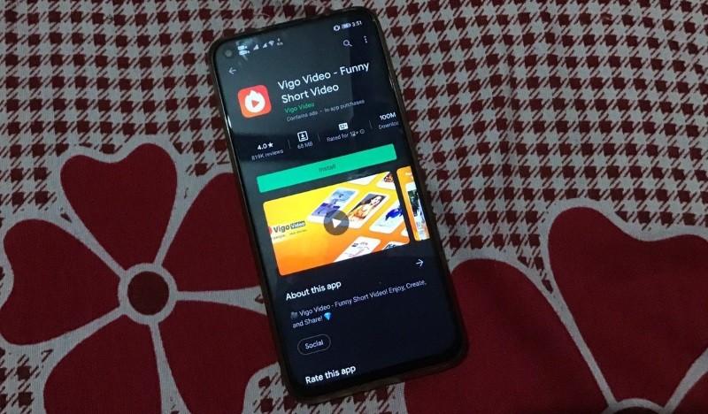 ByteDance to kill Vigo, Vigo Lite apps in India and focus on TikTok