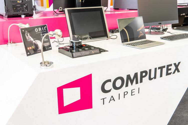 Computex 2020 Tech Show in Taiwan Canceled Because of Coronavirus