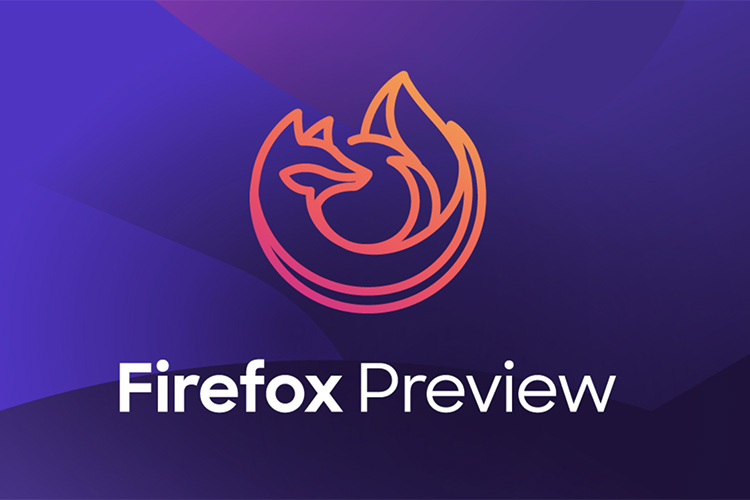 Firefox Preview Nightly for Android Adds A New Tab Switcher