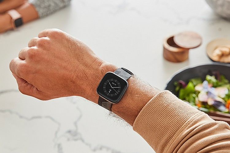 Fitbit Wearables to Soon Get Google Assistant Support: Report