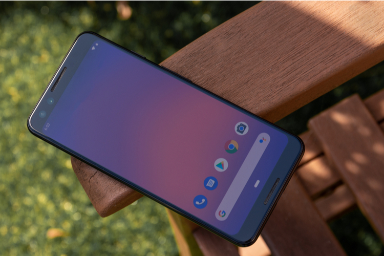 Google Might Face a Class-Action Lawsuit for Pixel 3 Issues
