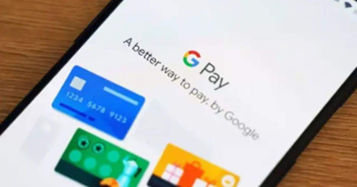 Google Pay: Google Pay will bring shopping features, change user experience - google pay to bring shopping features revamping in the works