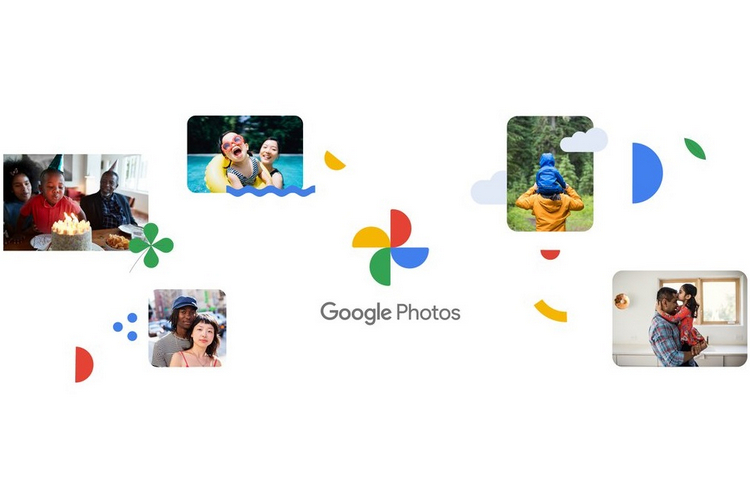 Google Photos Redesign Brings 'Map View', Auto-Play Videos and More