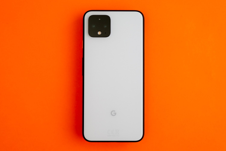 Google Pixel Shipments Surpassed OnePlus in 2019: IDC