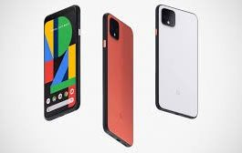 Google Pixel shipments reached 7.2M, surpasses OnePlus in 2019: IDC
