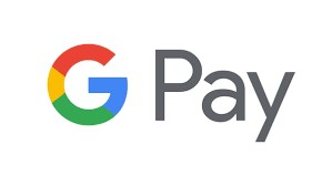 Google to start offering loans to small businesses in India | Report