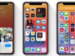 Here are iOS 14, iPadOS 14, macOS Big Sur, watchOS 7 eligible devices
