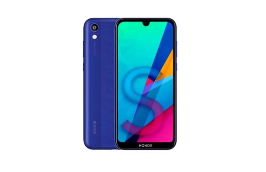 Honor 8S 2020 Price, specifications, honor mobile price, honor smartphone launched, latest smartphone - Honor 8S 2020: new budget smartphone launched, these are the features and price