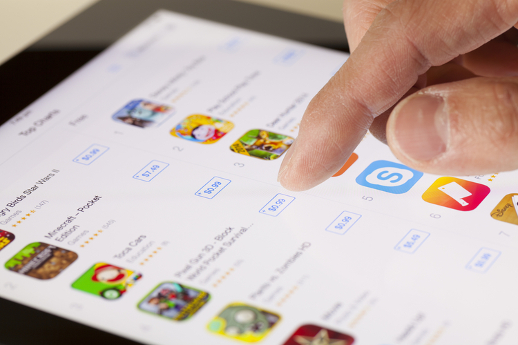 How to Cancel Subscriptions on iPhone and iPad With Ease