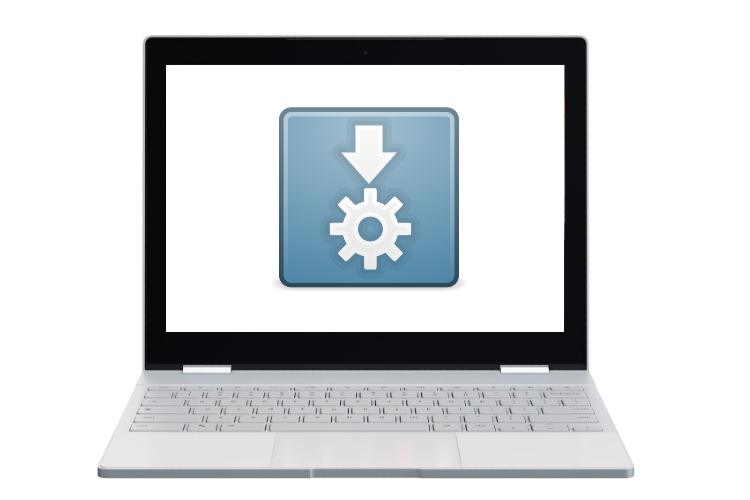 How to Install AppImage Programs on Chromebook in 2020