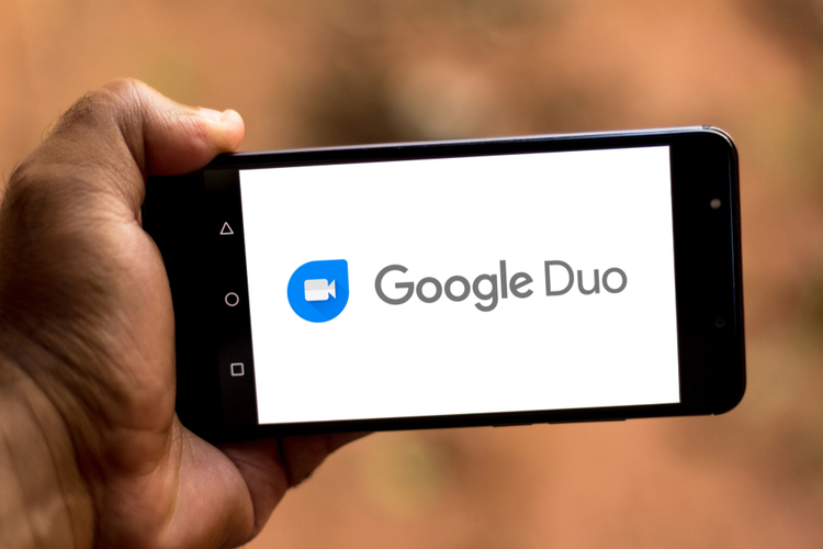 How to Invite People on Google Duo Using Links