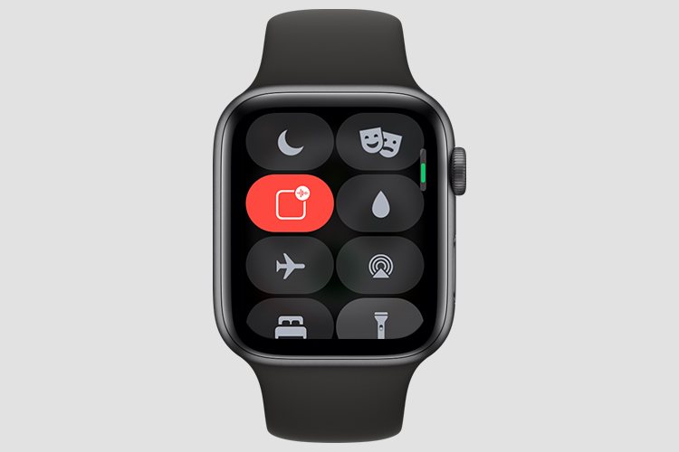 How to Use Announce Messages with Siri on Apple Watch in watchOS 7