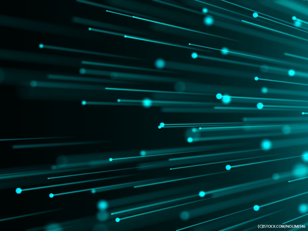 How to meet global connectivity demands with fiber post-Covid-19