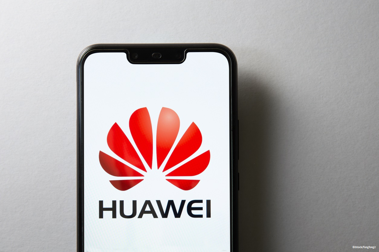 Huawei pledges to help UK achieve gigabit connectivity amid growing scrutiny