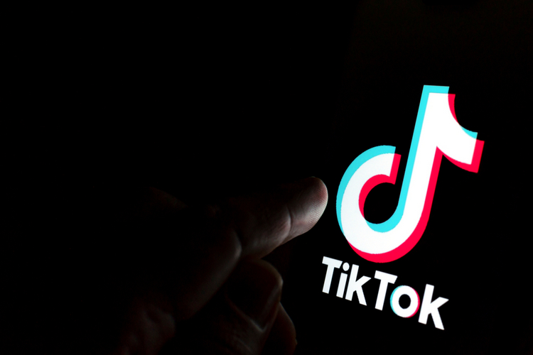 Indian Government Officially Bans 59 Chinese Apps Including TikTok