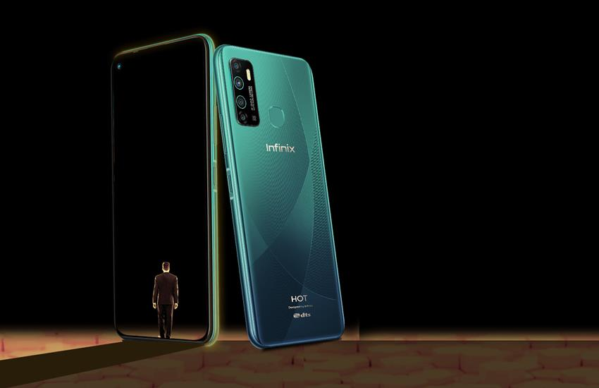 Infinix Hot 9 sale date on flipkart today, Infinix Hot 9 price, infinix new mobile 2020, cheapest available smartphones in india - Infinix Hot 9 first sale today with these offers;