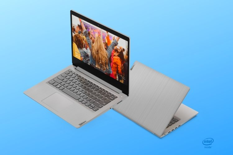 Lenovo IdeaPad Slim 3 with Up to 8.5-Hours Battery Life Launched Starting at Rs. 26,990