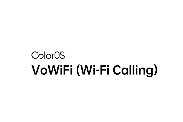List of Oppo Phones That Support Wi-Fi Calling