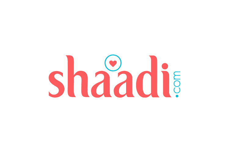 Matrimonial Website Shaadi.com Removes Skin Tone Filter Following Backlash