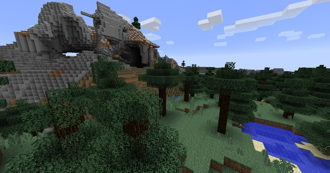 Minecraft Bedrock vs. Java: Which is the right version for you?