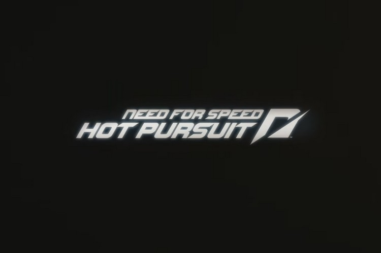 NFS Hot Pursuit Coming Back in a Remastered Edition: Report