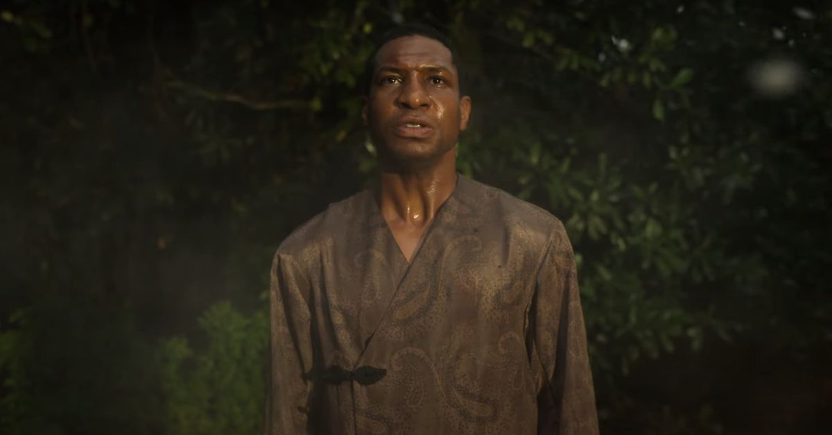 New Lovecraft Country trailer from Jordan Peele feels terrifyingly relevant