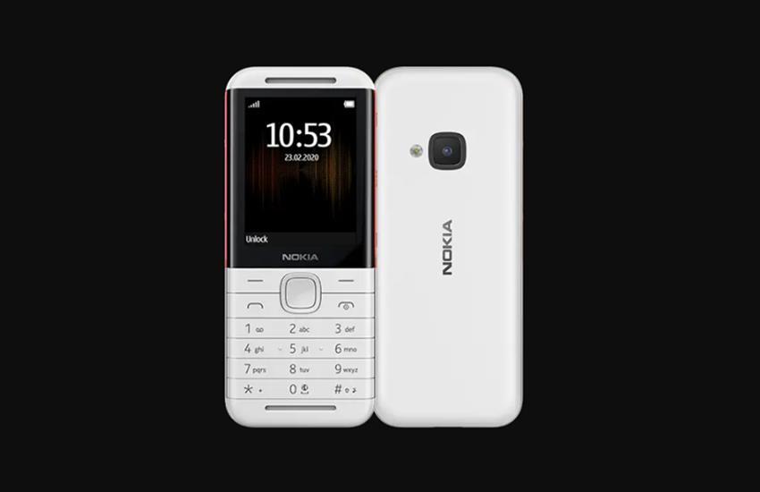 Nokia 5310, Reliance Jio amazon prime, redmi 8a dual, oppo a52, mi band 5, nokia, jio, top tech stories, 12 june, daily news wrap - top tech stories, 12 june: here are 5 big tech of the day Read news