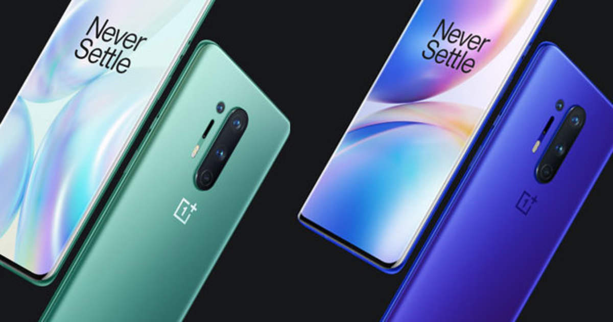 OnePlus 8 pro: OnePlus 8 Pro gets excellent audio score, learn ranking - oneplus 8 pro received good audio scores from dxomark