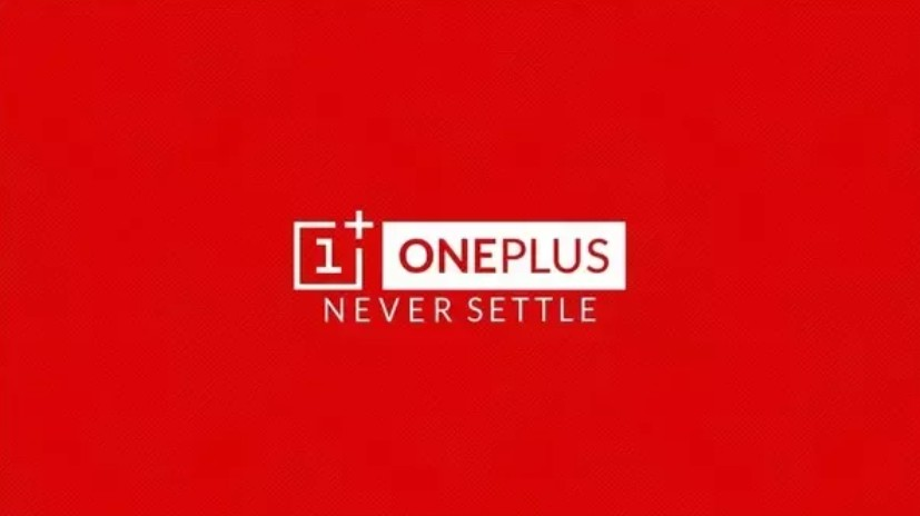 OnePlus 8T likely to feature newly discovered super-fast 65W charging tech