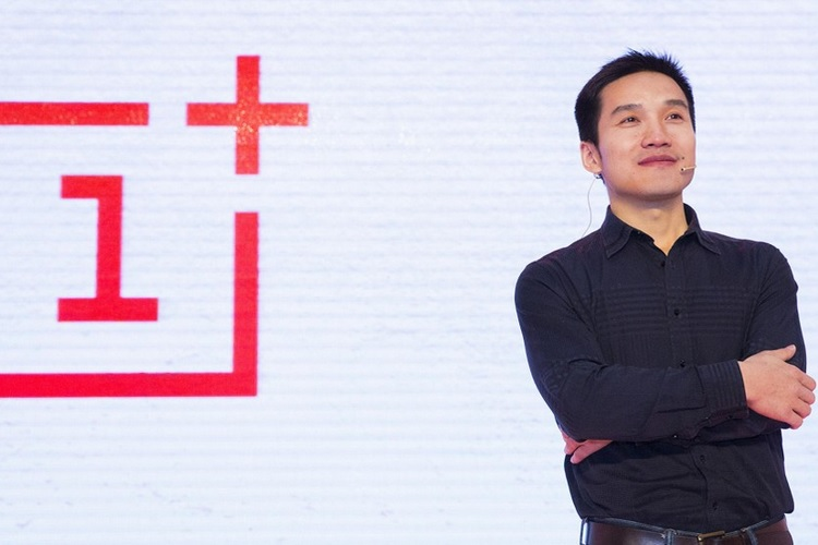 OnePlus Could Soon Lose Both of Its Founders, Suggest Rumors