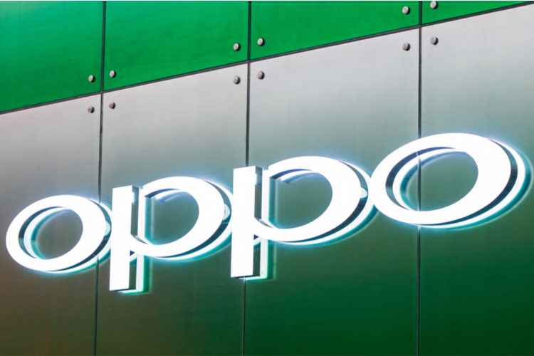 Oppo Confirms Making Its Own In-House Chipset for Smartphones