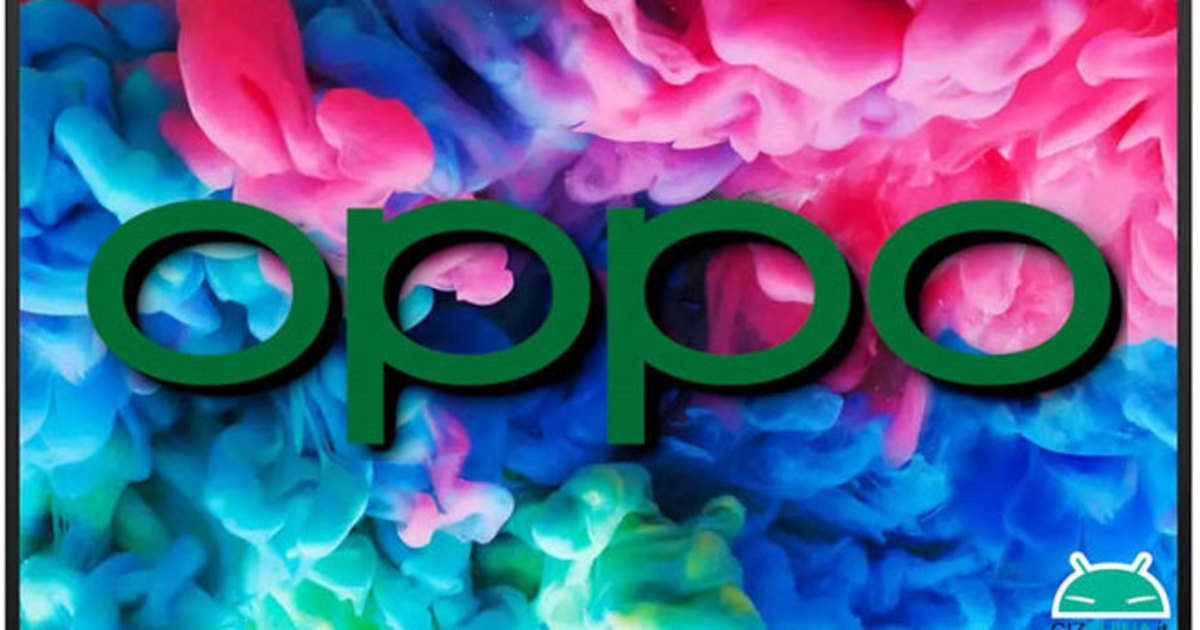 Oppo Smart TV: Oppo bringing Dhansoo Smart TV, will be launched this year - oppo all set to launch its first smart tv this year