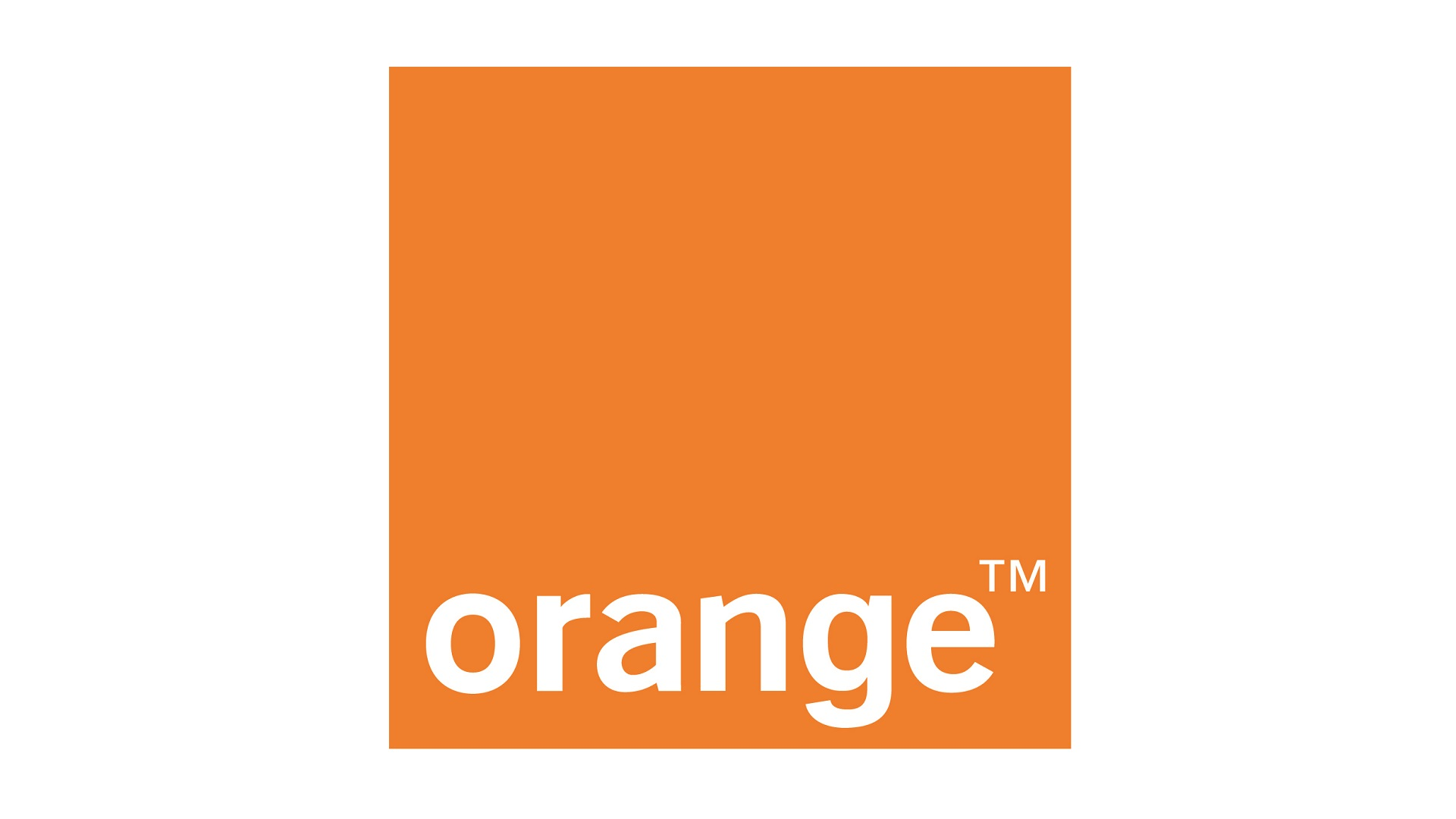 Orange is set to enter South Africa and Nigeria 'within months'