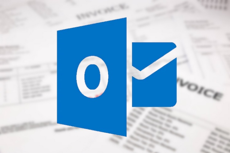 Outlook for Mac Gets Sensitivity Labels, Improved Calendar and More