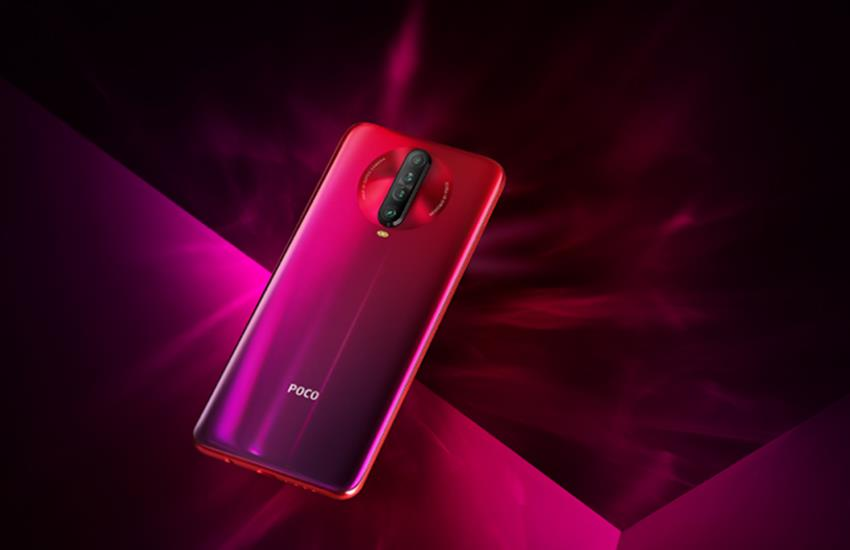 Poco X2 price in India hike, poco x2 specifications, best smartphones under 20000, flipkart, Android 10 smartphones - Poco X2: this powerful phone with 64MP camera sensor becomes expensive, learn new price and features