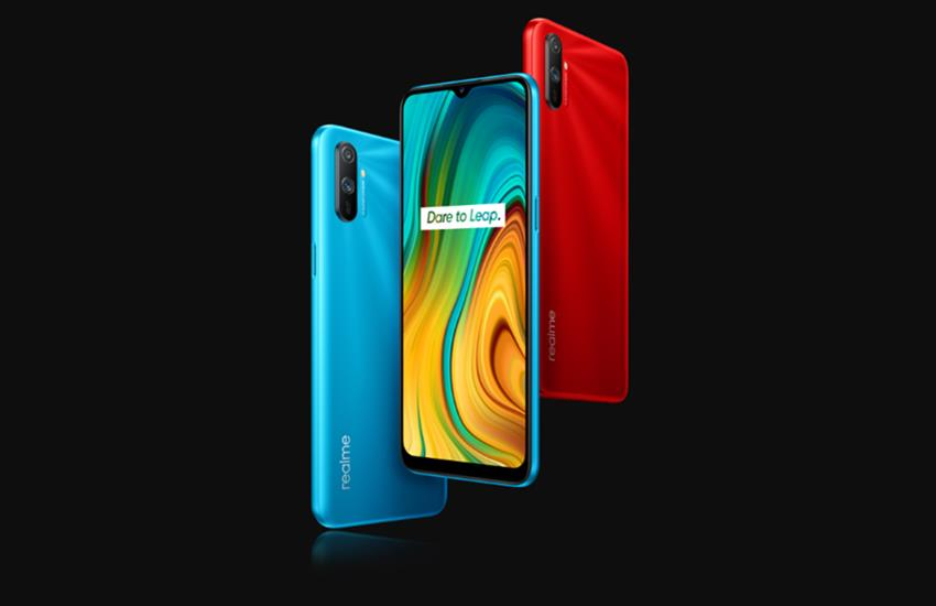 Realme C3i Price, realme mobile, new smartphones 2020, latest smartphones, 5000 mAh battery mobile, android 10 smartphones, realme smartphones - realme c3i launched, here are the best features of this powerful phone