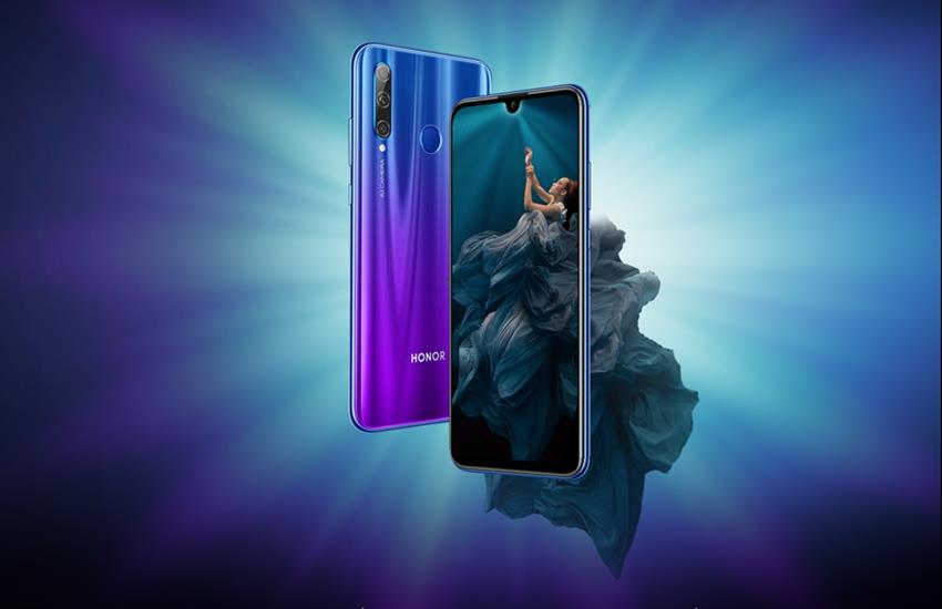 Realme Narzo 10, Samsung Galaxy M11, Honor 20i, Lenovo K10 Note, Infinix S5 Pro, Nokia 6.1 Plus, best budget smartphones under 12000 - realme narzo 10, Samsung Galaxy M11 List