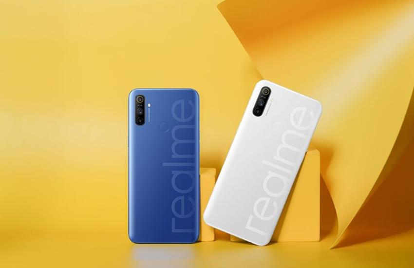Realme Narzo 10A Sale, realme mobile price, flipkart sale, best phones under 10000, budget smartphones, realme smartphones- Realme Narzo 10A budget smartphone sale today