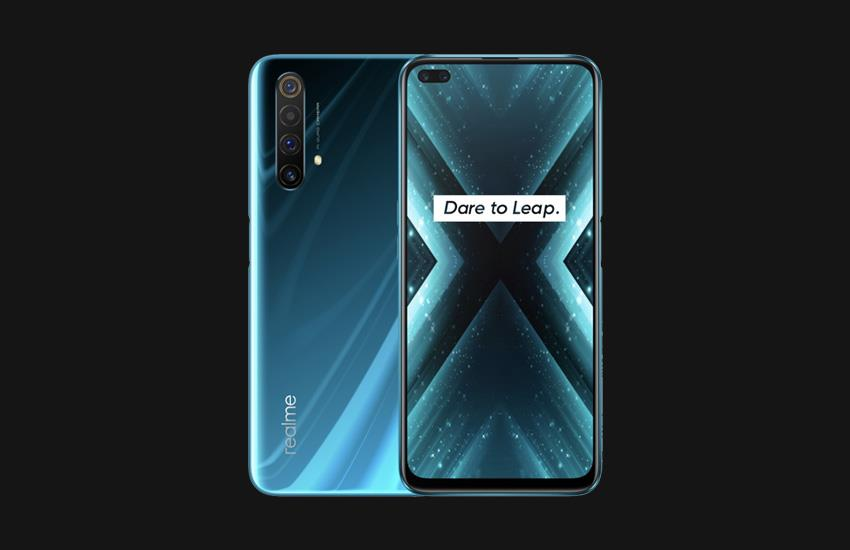 Realme X3 Price, realme mobile, realme x3 sale date, latest smartphones, realme x3 flipkart, new smartphones, realme smartphones, realme x3 series - realme x3 launched in india, this phone with 64MP camera sensor has many features, learn price, cell The date