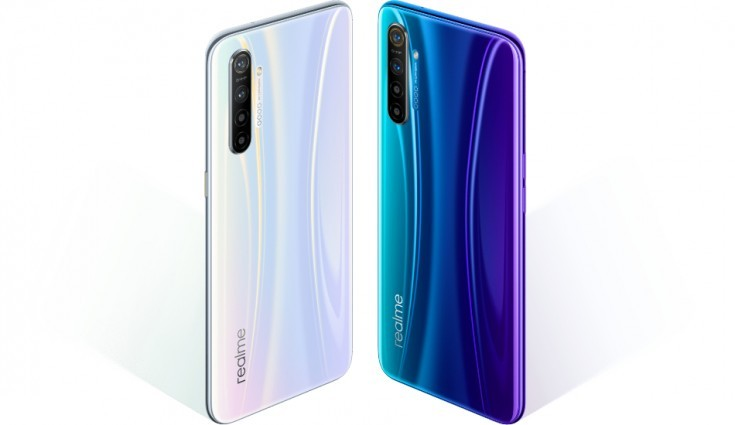Realme X3, X3 Pro, X50t specs leaked ahead of their launches