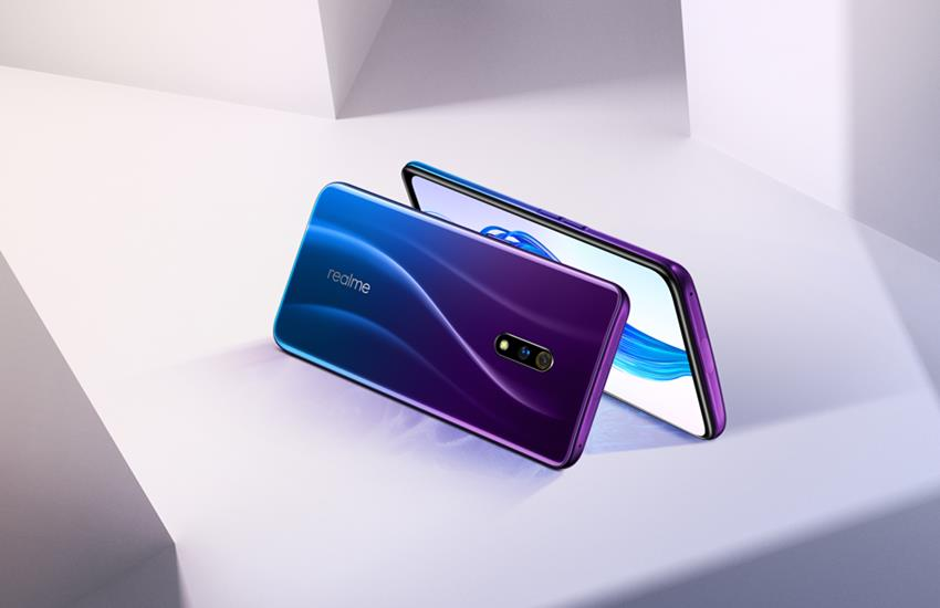 Realme Xtra Days Sale, flipkart sale, Realme X, Realme X2 Pro, flipkart offers, realme mobile price, best phone under 20000 - get up to Rs 4000 discount on Flipkart on Realme X and Realme X2 Pro
