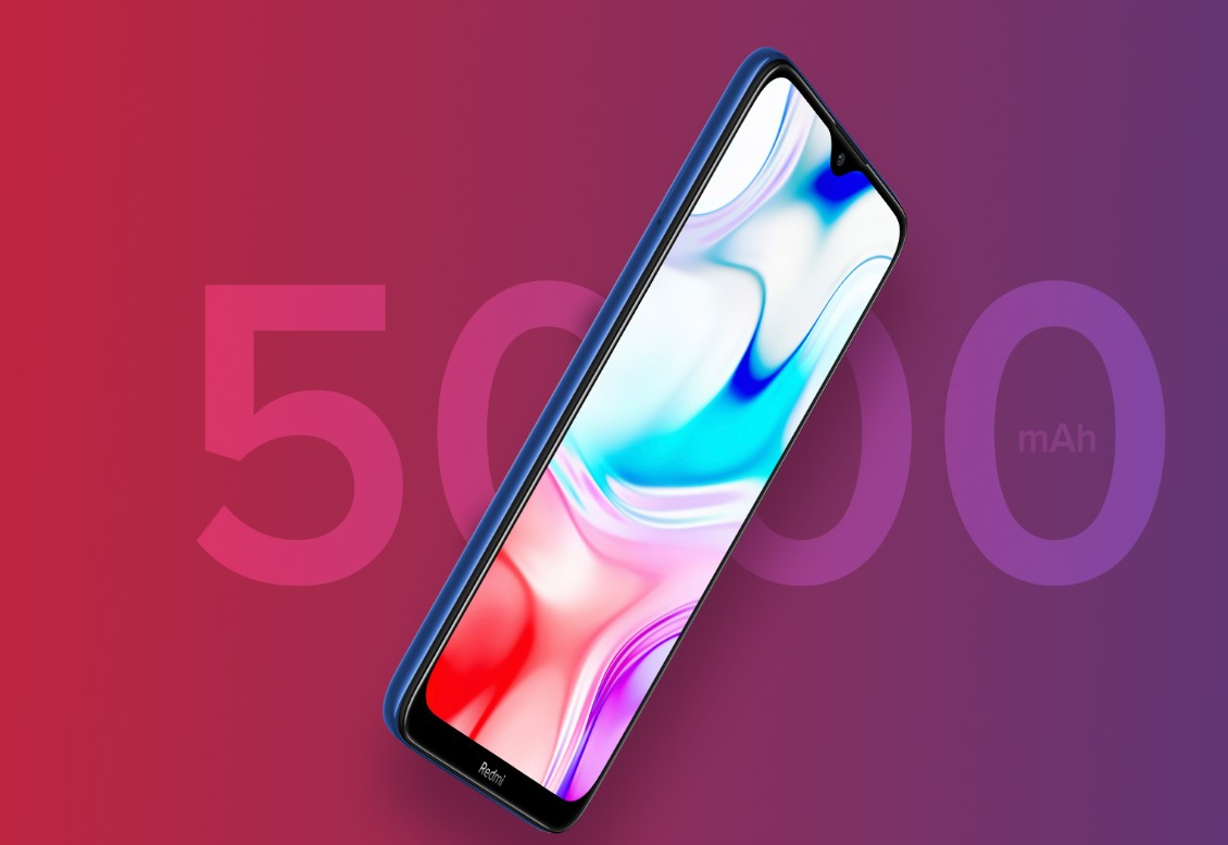 Redmi 9 series variants, full specifications leaked in detail