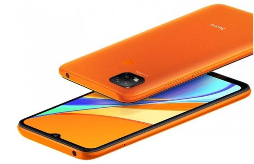 Redmi 9A price, redmi 9c price, xiaomi launched new redmi smartphones, know redmi mobile price, specifications of latest smartphones - redmi 9a and redmi 9c