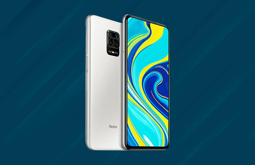 Redmi Note 9 Pro Price, amazon sale, latest news, new smartphones 2020, best mobile under 20000, redmi mobile price, amazon offers - redmi note 9 pro sale today on amazon, these are the best features of phones with 48MP camera, know the price , Offers