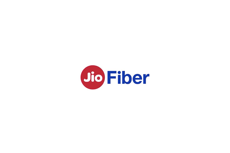 Reliance Jio Offering Free Prime Subscriptions to JioFiber Users