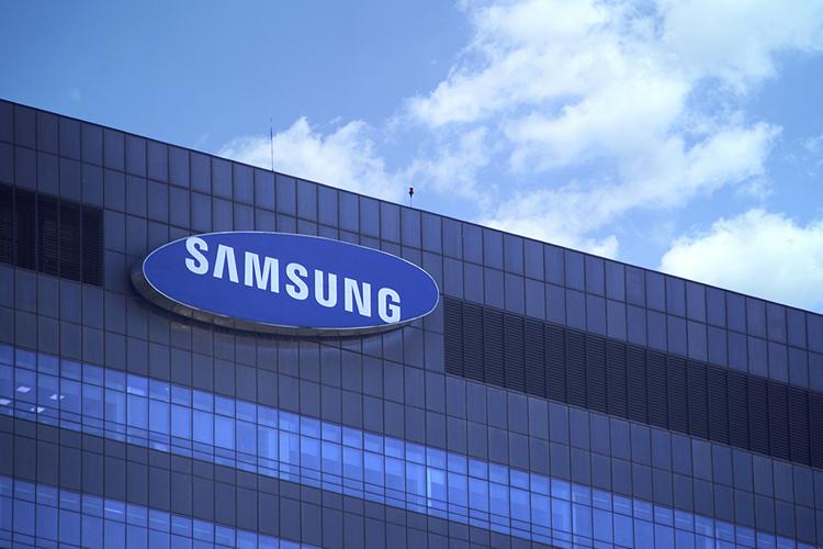 Samsung Donates Rs. 2 Crore To Help Uttar Pradesh Fight COVID-19