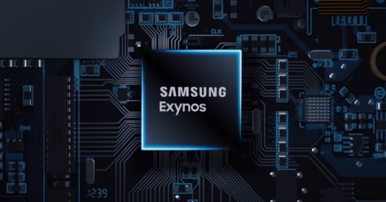 Samsung Exynos 850 official specifications show it is built for entry-level phones
